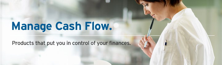 How to manage cash flow in your business in orange county, how cash flow your business, cash flow your business